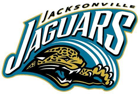 jaguars roster wiki nfl overview jacksonville jaguars