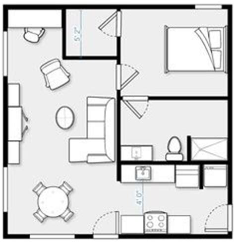 400 sq ft apartment floor plan google search 400 sq ft 26 best images about 400 sq ft floorplan on pinterest