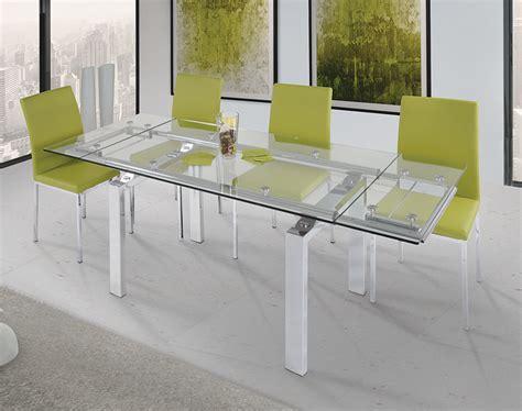 tavoli da cucina lube tavoli da cucina lube affordable tavoli da cucina