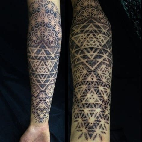 geometric tattoo norwich 388 beste afbeeldingen van tat sleeve tatoeageonwerpen