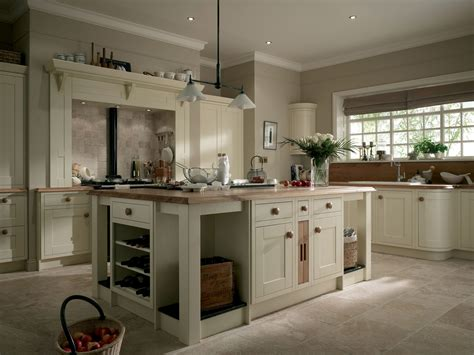 country kitchens designs ivory traditional kitchen