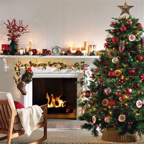 imagenes adorns navidad en miniatura 191 o navidad diario basta