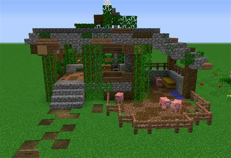 butcher house jungle butcher house grabcraft your number one source for minecraft buildings