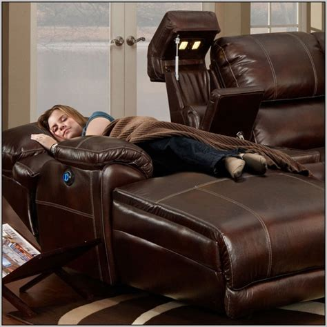 What Is The Best Recliner by Best Recliner Chair Brands Chairs Home Design Ideas