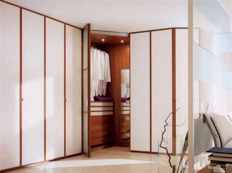 armadio con cabina spogliatoio armadio angolare con cabina spogliatoio una scelta di