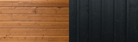 Architectural Style Homes by Genuine Wood Siding Maibec