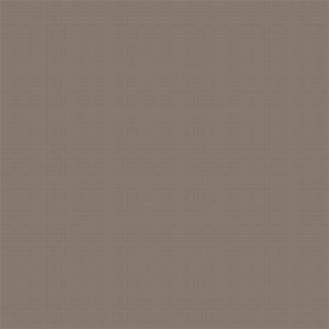 color is taupe palzon