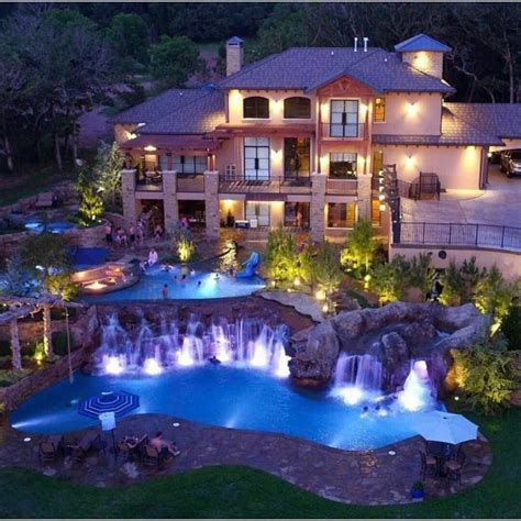 big affordable pool pools for home 15 luxury homes with pool millionaire lifestyle dream