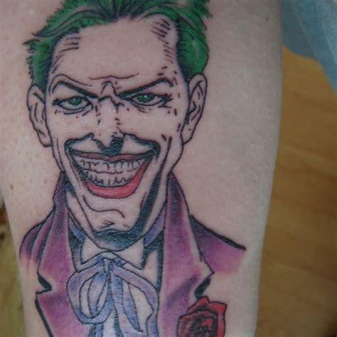 joker yakuza tattoo joker tattoo drawings joker face tattoos joker tattoo