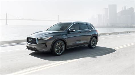 Infinity Auto Near Me by Infiniti Of Ta Is A Ta Infiniti Dealer And A New Car