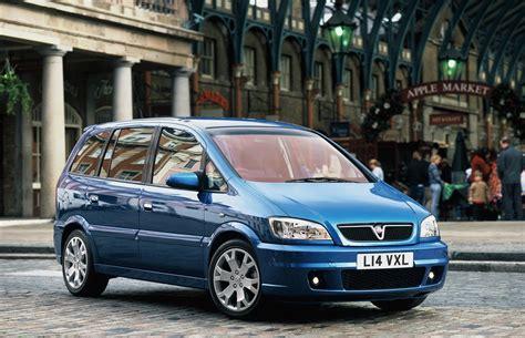 opel vectra 2017 100 vauxhall vectra 2017 opel vectra c sedanas 2002