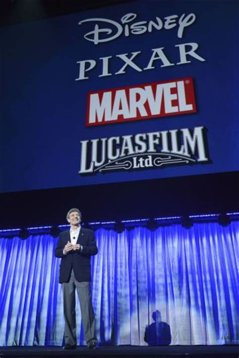 film marvel disney d23 expo live action movies from marvel and disney the