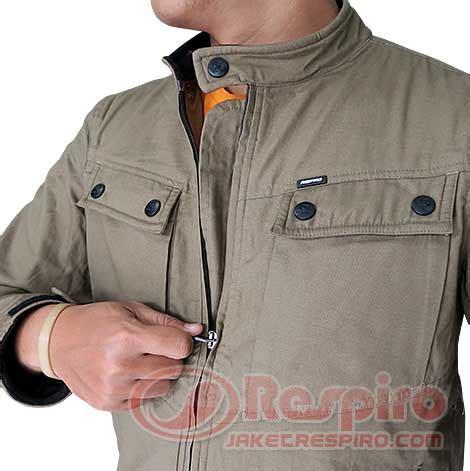 Jaket Macbeth 10 3 model jaket parka pria terbaik 2017 jaket motor