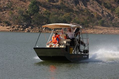 airboat competition 28 best airboats in africa images on pinterest africa