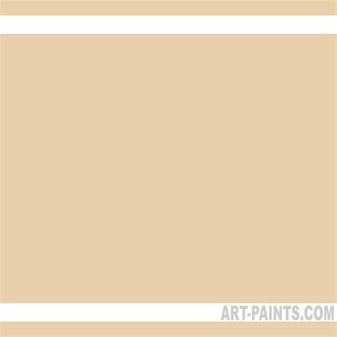 desert sand color desert sand dynasty ceramic paints c ms 230 desert
