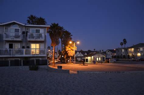 comfort inn ventura beach ventura ca inn on the beach ventura ca ventura lodging