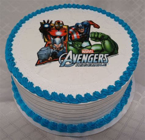 Mitchell S Ice Cream Gift Card - c26 avengers mitchell s ice creammitchell s ice cream