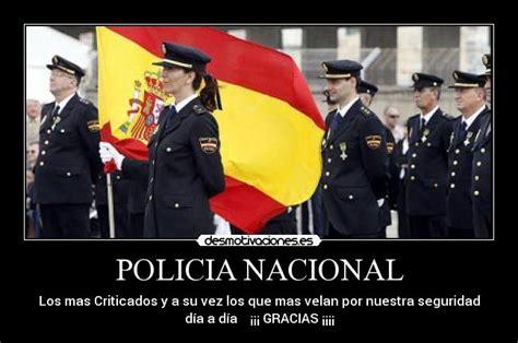 imagenes luto policia nacional im 225 genes y carteles de nacional pag 45 desmotivaciones