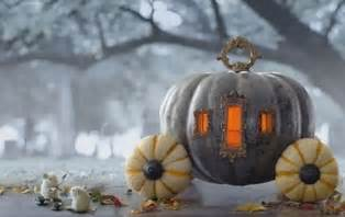 Cinderella Pumpkin Carriage Good Books For Young Souls Book Or Treat Literary Pumpkins