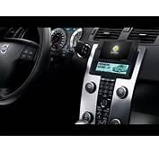 Volvo ANDROID Headunit S40 V50 C30 C70 Head Unit  YouTube