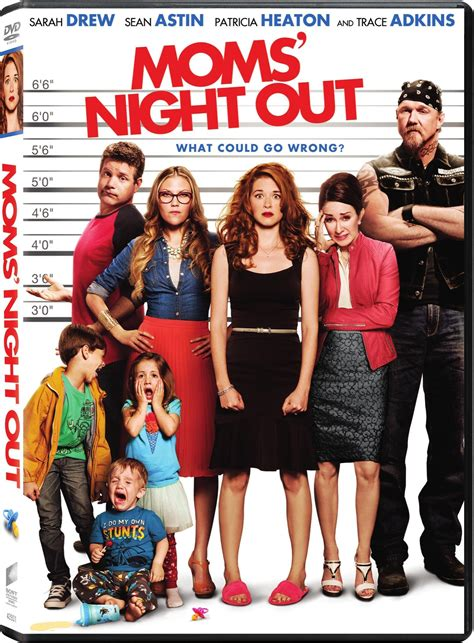 film one day cda moms night out dvd release date september 2 2014