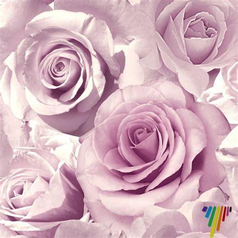 design love fest silverlake ithal fransız duvar kağıdı dekoratif duvar kağıdı ithal