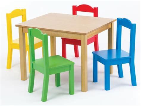Skandinavische Kinderm Bel 2289 by Kinderstuhl Mit Tisch Kinderstuhl Mads Hoppekids