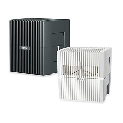 bed bath and beyond air purifier venta 174 airwasher lw25 2 in 1 humidifier and air purifier