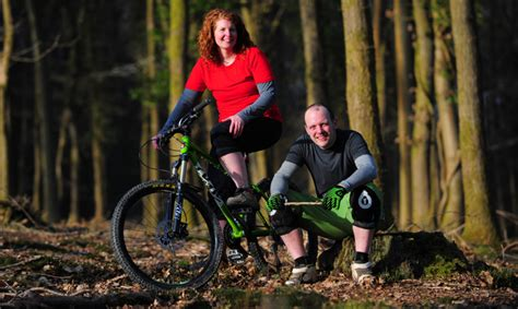 Bamboo Mountain Bike Clothing: Wicking, Anti Bacterial