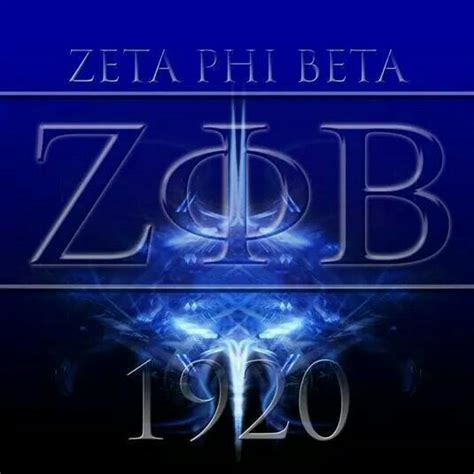 zeta phi beta colors 135 best images about zeta phi beta sorority inc on