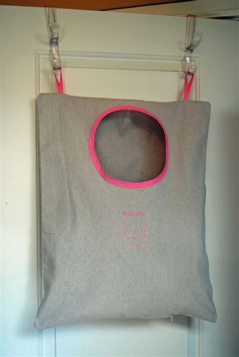 hanging laundry bag hanging laundry bag small laundry hanging