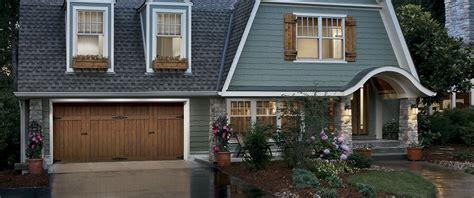 Garage Door Repair Service And Installation San Diego Ca Golden State Garage Doors