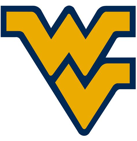 wvu colors west virginia mountaineers