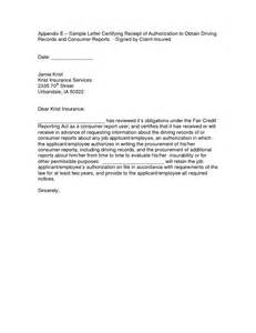 Mortgage Donation Letter Donation Letter Template Documents And Pdfs