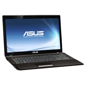 Laptop Asus K43u Amd E450 asus k53u sx168v amd e450 3gb ram 320gb ln42488 scan uk