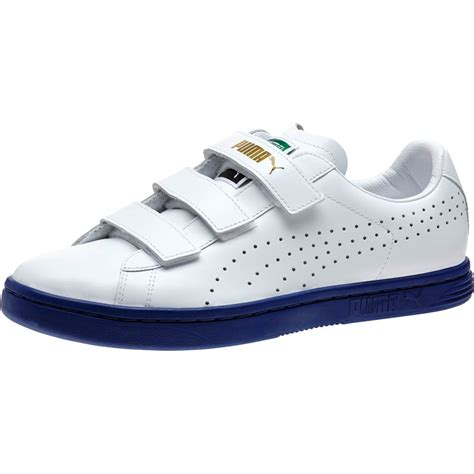 velcro sneakers mens court velcro s sneakers ebay