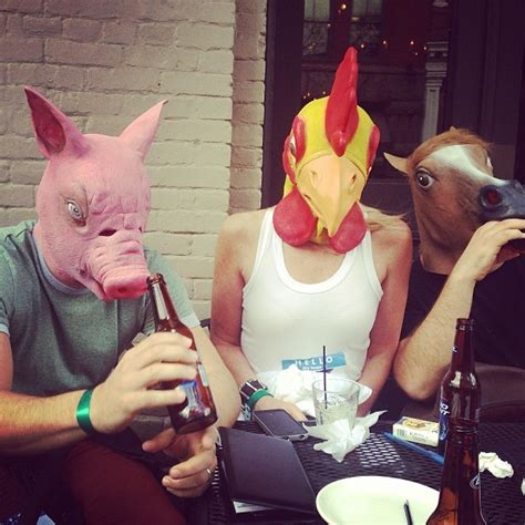 funny horse head mask funnymadworld 17 best images about horse mask on pinterest sexy cats