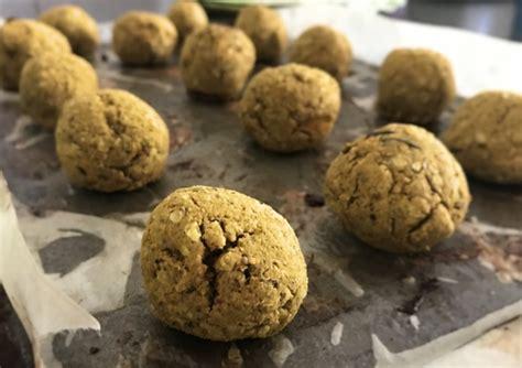 whole grains make me gassy savoury pumpkin quinoa protein bites benjamin
