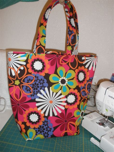 pattern for market tote bag reversible grocery market tote bag pdf pattern super