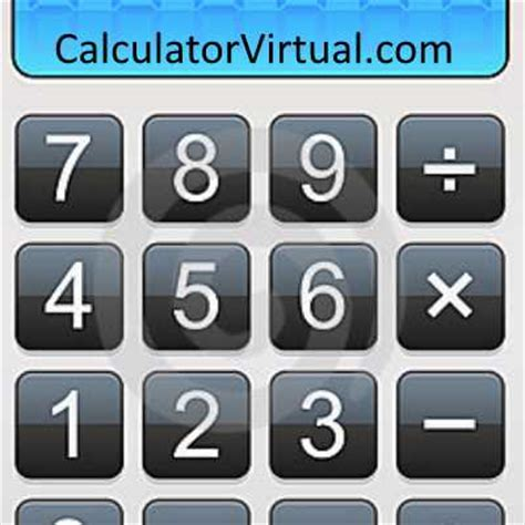 free online calculator engineering online calculator 2018 dodge reviews