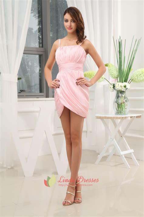 light pink dresses for juniors light pink dresses for juniors kzdress