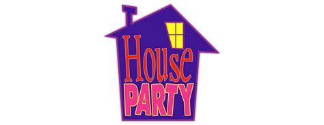 house party the movie house party movie fanart fanart tv
