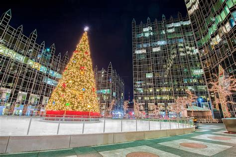 christmas lights pittsburgh pa best of the burgh 2014 readers poll pittsburgh