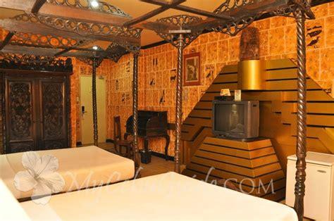 theme hotel guide crown regency residences room prices my cebu guide