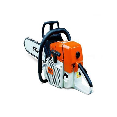 Rantai Gergaji Mesin harga jual stihl ms 440 mesin gergaji kayu chainsaw 25