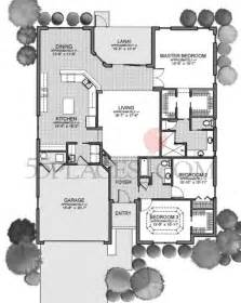 floorplan 2108 sq ft the villages 174 55places
