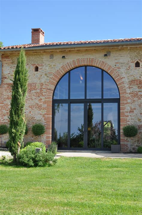 Changer Fenetre Maison Ancienne by Changer Fenetre Maison Ancienne Changer Fenetre Maison