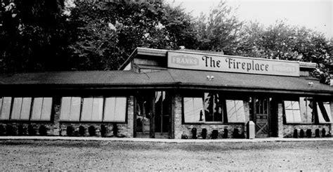 The Fireplace Paramus by Fireplace Paramus Nj Breakfast Fireplaces