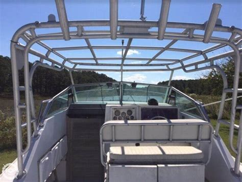 boats for sale under 20000 robalo r2660 for sale in united states of america for 20 000