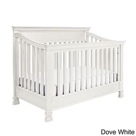 convertible baby crib plans convertible baby crib plans woodworking projects plans